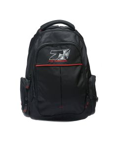 KIMI CROSS SEVEN BACKPACK - BLACK