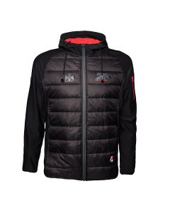 KIMI CROSS SEVEN - LIGHTWEIGHT FUNCTIONAL JACKET